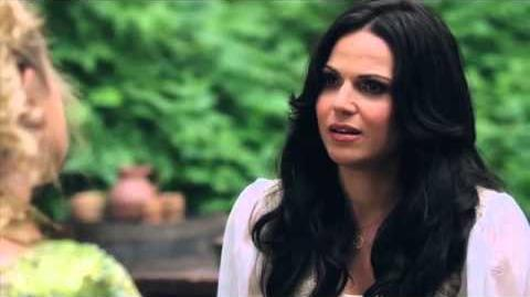 """Once Upon a Time - S03E03 - """"Quite a Common Fairy"""" - Sneak Peek 3"""