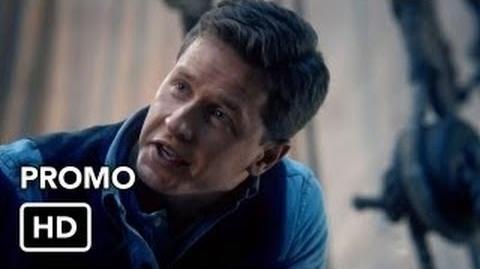 "Once Upon a Time Season 3 ""Neverland Like You've Never Seen It"" Promo HD"