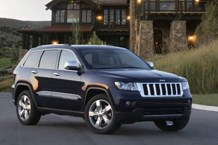 jeep grand cherokee jeep wiki fandom powered by wikia rh jeep wikia com is a 2009 jeep grand cherokee a good car