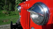 Farolas-de-jeep-willys