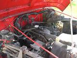 AMC Straight-4 engine