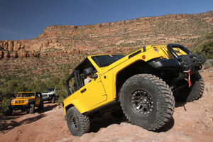 08-easter-jeep-safari