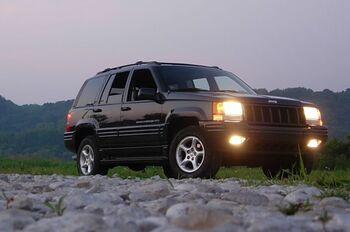 Jeep59limitedwiki