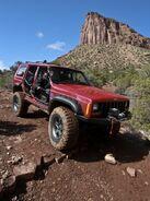 500x mopar jeep cherokee