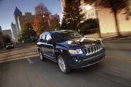 2011-Jeep-Compass-17