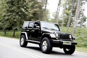 Jeep sema concept04