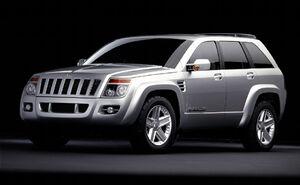 Jeep fam 03