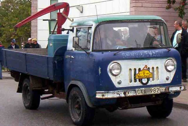 File:Willys FC170 Truck 1957.jpg