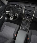 2011-Jeep-Liberty-6
