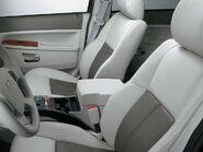 2006 GrandCherokee frontseats