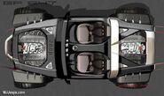 Jeephurricane002