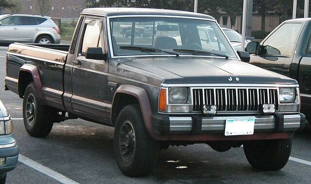 File:Jeep-Comanche.jpg