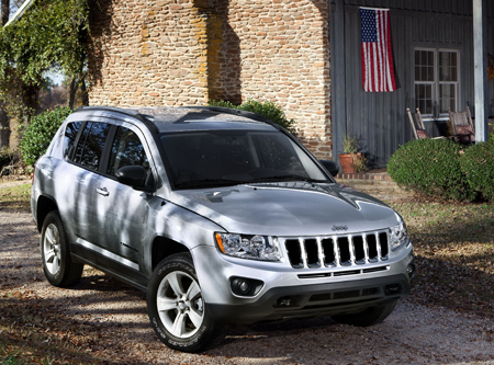 2011-Jeep-Compass-22small