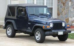 TJ-Jeep-Wrangler-X