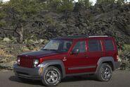 2011-Jeep-Liberty-3