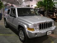800px-2006 Jeep Commander