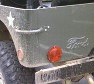 Fordjeeplogo
