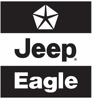 File:JeepEagle logo.jpg