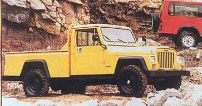 File:Jeep cj10.jpg