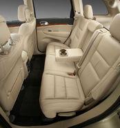 29-2011-jeep-chero-presstwo