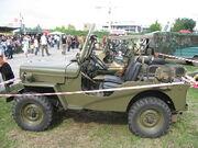 M6063