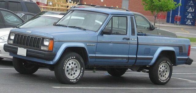 File:Jeep-Comanche-Pioneer.jpg