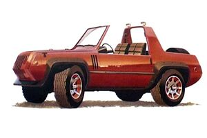 Jeepster2