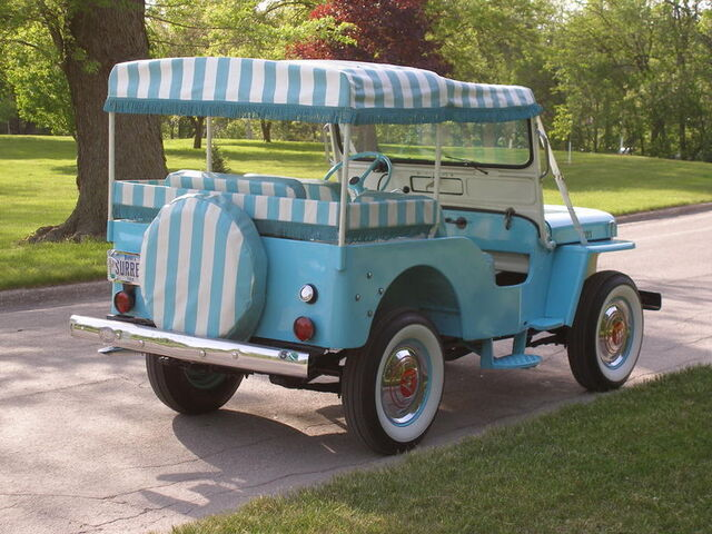 File:1964 Jeep Surrey Gala at Union Park DSM IA.jpg