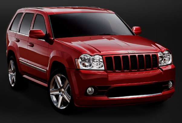 result grand cherokee jeep beautiful car for reviews srt red speed vday