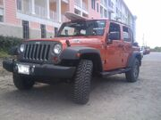 Jeep-Mountain-Unlimited