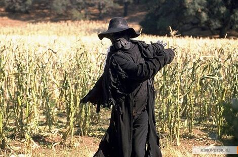 Jeepers-Creepers-2-jeepers-creepers-25392334-800-528