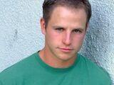 Travis Schiffner