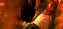 JeepersCreepers2-Billy-1-