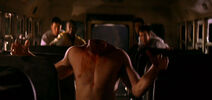 JeepersCreepers-decapitatedDante-1-