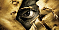 Jeepers Creepers Wiki