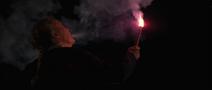 Vlcsnap-2013-09-20-02h06m53s74