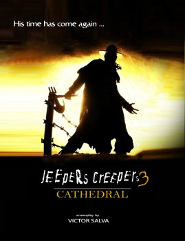 Jeepers-creepers-3-cathedral