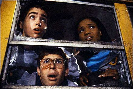 File:Jonny, Bucky, and Chelsea.jpg