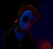 Eyeless jack by insanitythekiller-d5pd6bg