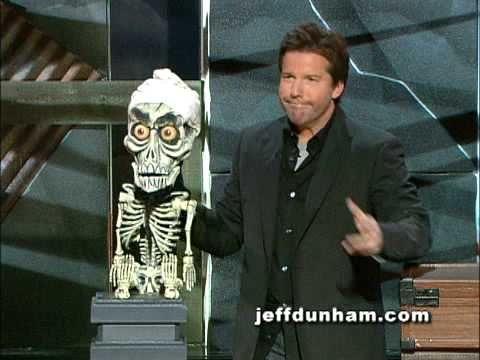 File:Achmed the Dead Terrorist.jpg