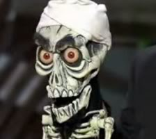 Image result for achmed the dead terrorist