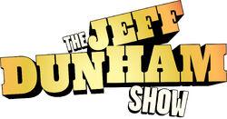 JeffDunhamShow 001-1-