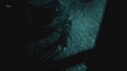JekyllandHyde The Harbinger Screenshot 062