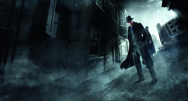 File:Mainpage Slider Jekyll.png