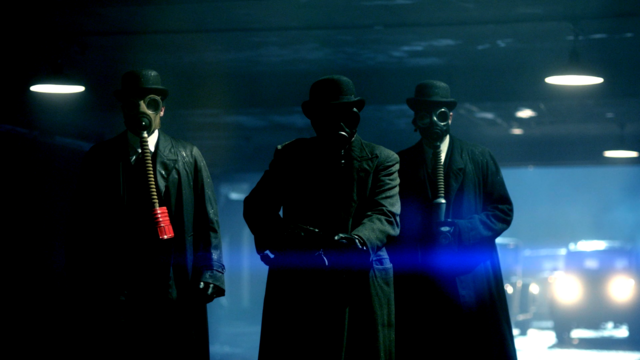 File:JekyllandHyde The Harbinger Screenshot 008.png