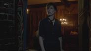 JekyllandHyde Black Dog Screenshot 007