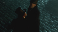 JekyllandHyde The Harbinger Screenshot 063