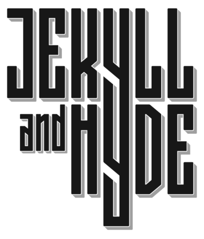 File:Jekyll and Hyde logo.png