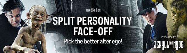 File:SplitPersonalityFaceOffHeader.jpg