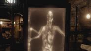 JekyllandHyde The Reaper Screenshot 001